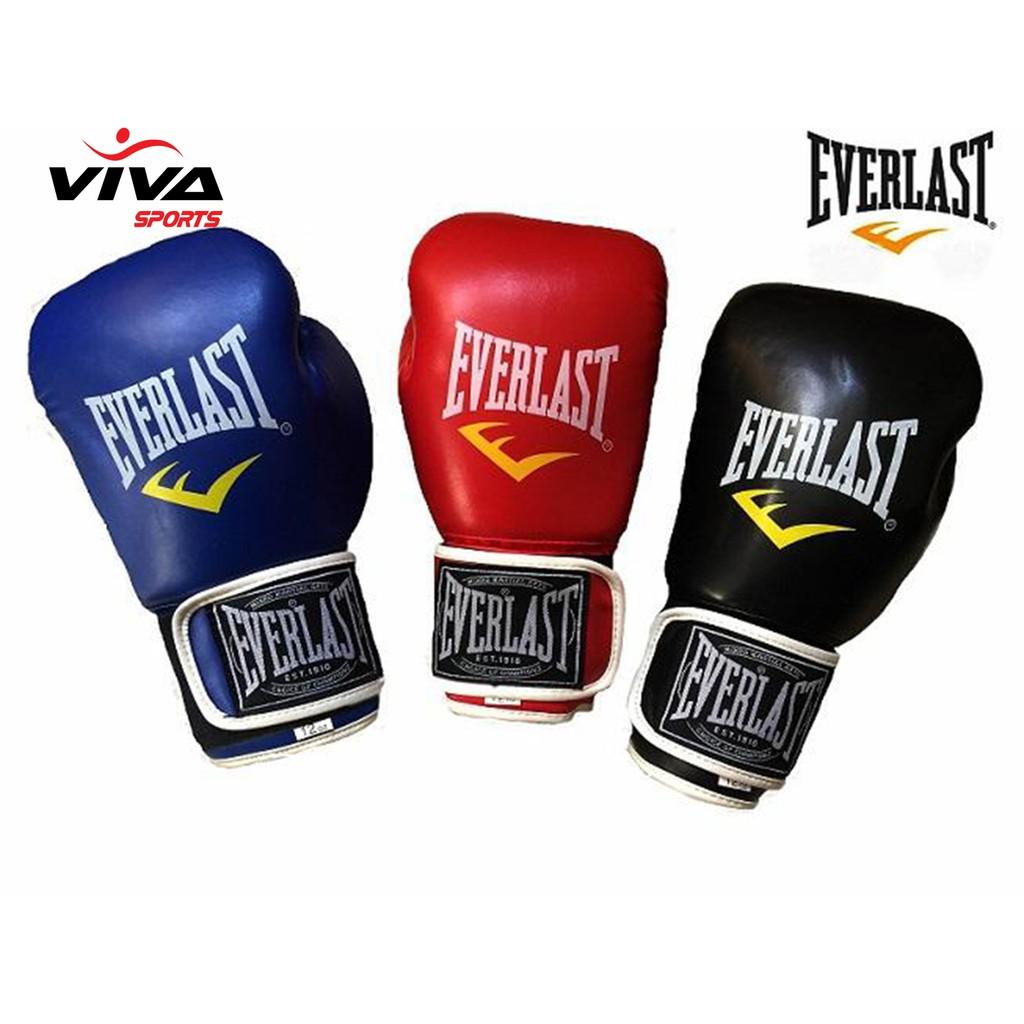 Găng Tay Boxing EVERLAST Chuyên Dụng Cho Dân Đấm Bốc - 3615615 , 1291870512 , 322_1291870512 , 210000 , Gang-Tay-Boxing-EVERLAST-Chuyen-Dung-Cho-Dan-Dam-Boc-322_1291870512 , shopee.vn , Găng Tay Boxing EVERLAST Chuyên Dụng Cho Dân Đấm Bốc