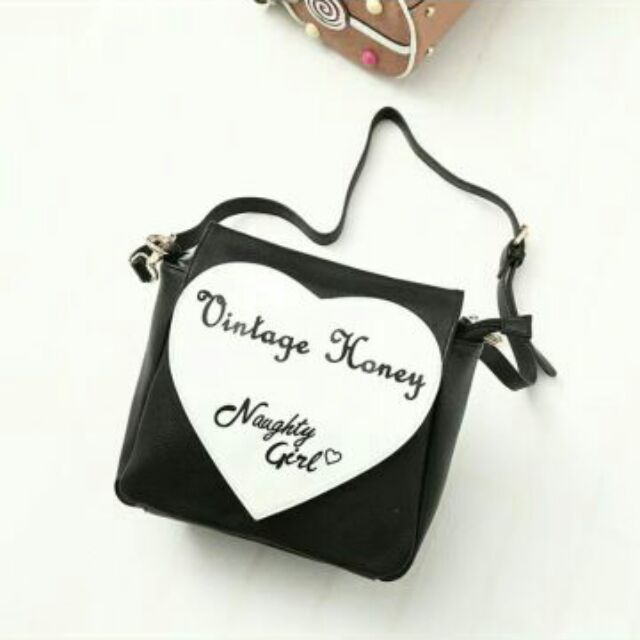 Túi xách da xịn đẹp giá thanh lý