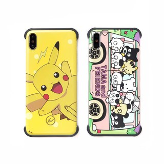 đai kim loại giảm stress hình pikachu