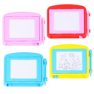 Creative Magnetic Board Magnetic Painting Board Novelty Plastic