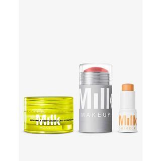 Milk Makeup - Set 3 Món Milk Makeup Quick Fix Set