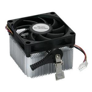 Tản nhiệt AMD stock