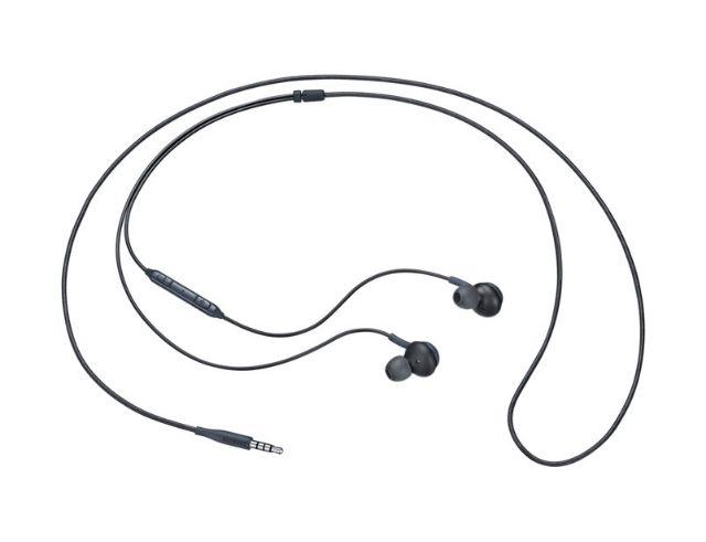 Tai nghe AKG jack 3.5mm dành cho Galaxy S8/ S8 Plus/ S9/ S9 Plus/ Note 8/ Note 9 chính hãng