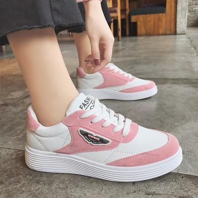 Giày nữ mới / giày thể thao nữ / giày sneakers