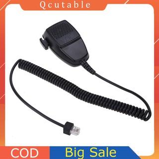 Micro Cầm Tay Chuyên Dụng Cho Motorola Gm340 Gm640 Em200 Em400 300
