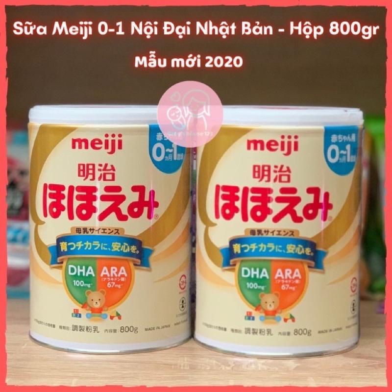 sua-meiji-so-0--meiji-hohoemi-milk-noi-dia-nhat-ban--hop-800gr