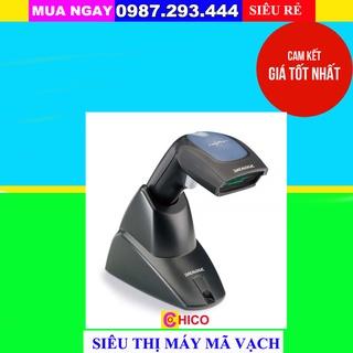 [GIÁ RẺ NHẤT] Máy quét mã vạch Datalogic Gryphon Laser D4330 thumbnail