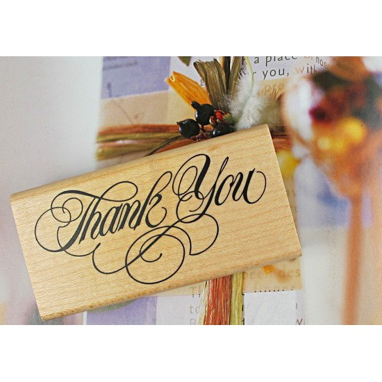 Con dấu chữ Thank you 8 x 4cm - 2878806 , 481553351 , 322_481553351 , 45000 , Con-dau-chu-Thank-you-8-x-4cm-322_481553351 , shopee.vn , Con dấu chữ Thank you 8 x 4cm