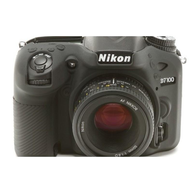 Easycover dùng cho máy ảnh Nikon D7100