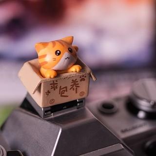 Yêu ThíchHotshoe hình Mèo, cài chân flash máy ảnh
