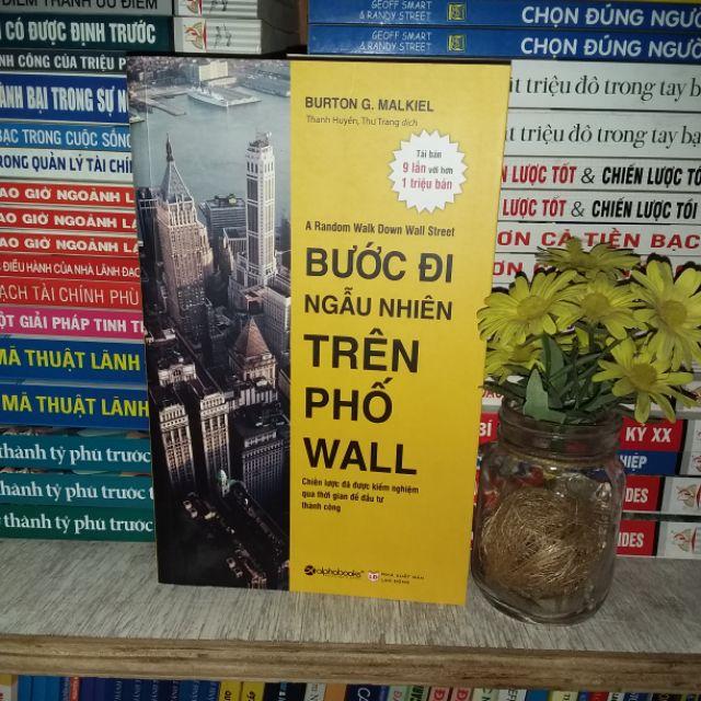 6 cuốn sách đầu tư tài chính cho người mới bắt đầu hiệu quả nhất