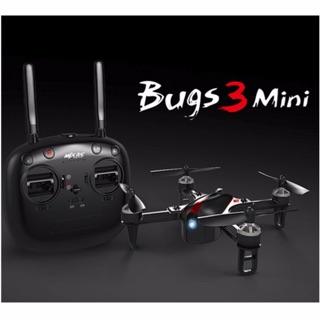 Flycam bugs 3 mini