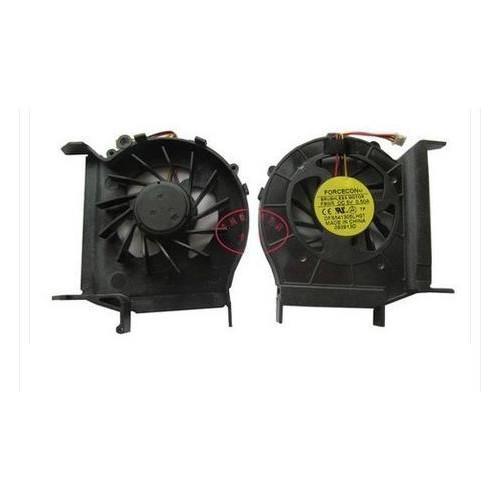 quạt tản nhiệt CPU laptop LENOVO E46 E46A E46L E46G K46 K46A K46L