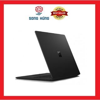 Laptop Microsoft Surface Pro 7+ 12.3-inch Core i5 8GB 256GB thumbnail