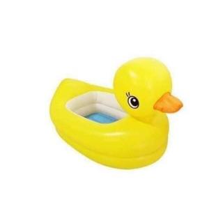 Bể bơi hình thú ngộ nghĩnh cho bé ( kt rộng 79cm dài 84cm)