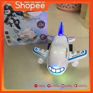 [Khuyến Mãi] Máy bay biến hình siêu nhân Hàng ưu đãi