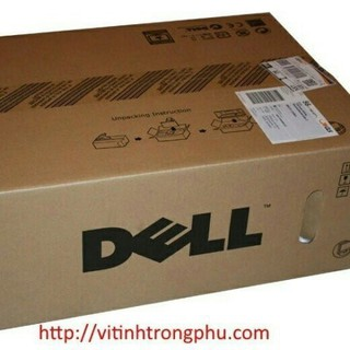 #Máy #Bộ #Dell #Optiplex_9010sff ( CPU-I7-2600/RAM-4GB/SSD-120GB/WiFI )