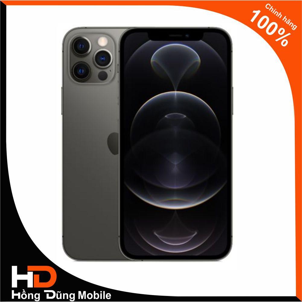 Điện Thoại Apple Iphone 12 Pro 128GB - Mới Nguyên...