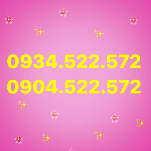 SIM CẶP ĐÔI SỐ TIẾN ĐẸP MOBIFONE - 14508418 , 867461095 , 322_867461095 , 239000 , SIM-CAP-DOI-SO-TIEN-DEP-MOBIFONE-322_867461095 , shopee.vn , SIM CẶP ĐÔI SỐ TIẾN ĐẸP MOBIFONE