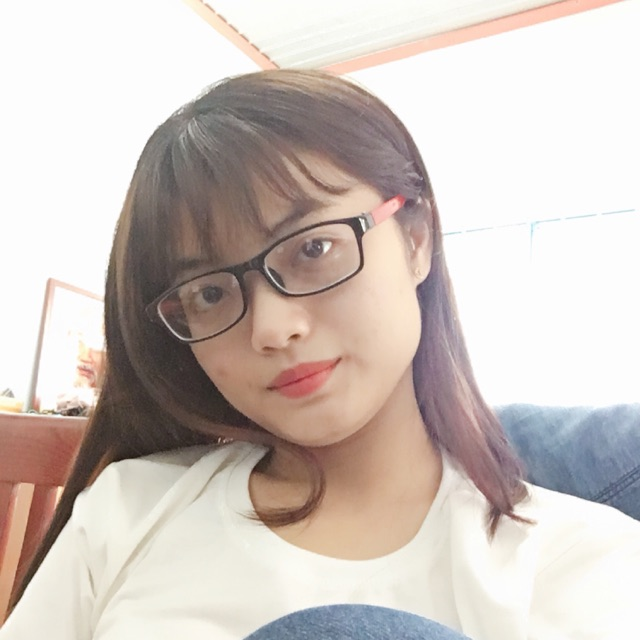 huynhnhu9593