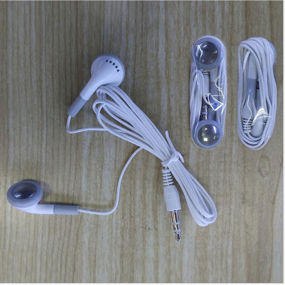 ( ẢNH THẬT ) Tai Nghe Headphone PL-29A giá rẻ - Hàng có sẵn