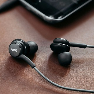 Tai nghe in-ear Samsung S8 AKG - Made in Việt Nam - PKR