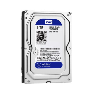 Ổ cứng HDD PC 160GB / 250GB / 320GB / 500GB / 1TB / 2 TB. Vi Tính Quốc Duy