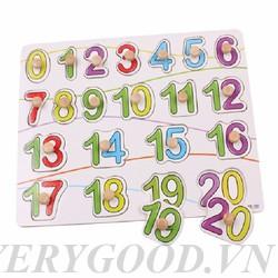 Bảng ghép chữ số học tính hình núm gỗ - 3358916 , 1017943444 , 322_1017943444 , 38000 , Bang-ghep-chu-so-hoc-tinh-hinh-num-go-322_1017943444 , shopee.vn , Bảng ghép chữ số học tính hình núm gỗ