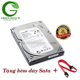 [1 đổi 1]Ổ Cứng máy tính SG 250GB Bảo hành 2 năm