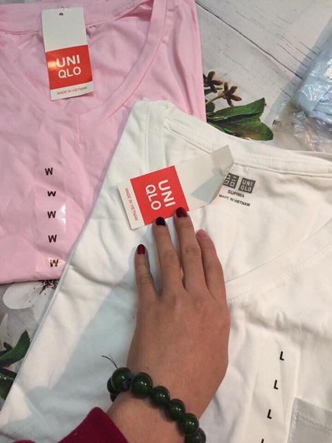 Áo phông nữ | SaleOff247