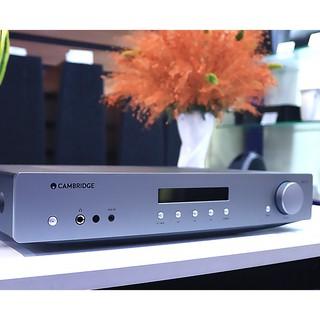 ampli tích hợp AXA35 hàng chính hãng new 100% thumbnail