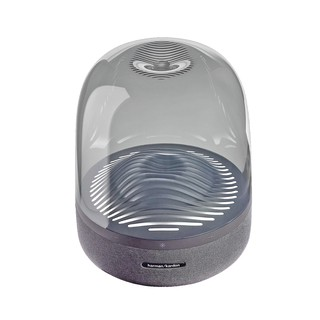 Loa Bluetooth Harman Kardon Aura Studio 3