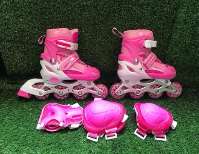 [Nhập mã APTOYFAIR giảm 20K khi thanh toán qua Airpay]giày trượt patin