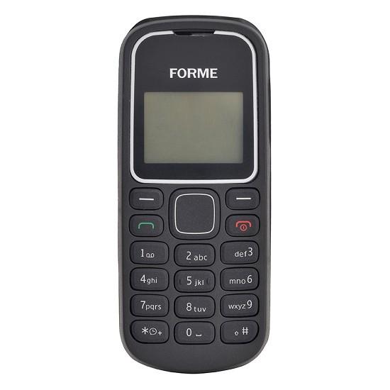 Điện thoại Forme D9+ _ Hàng nhập khẩu Bảo hành 12 tháng Full box