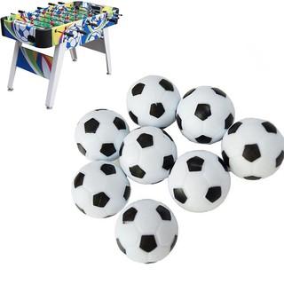 High New 4 Pcs Funny Children's Toys Soccer Table Foosball Ball Football Hot