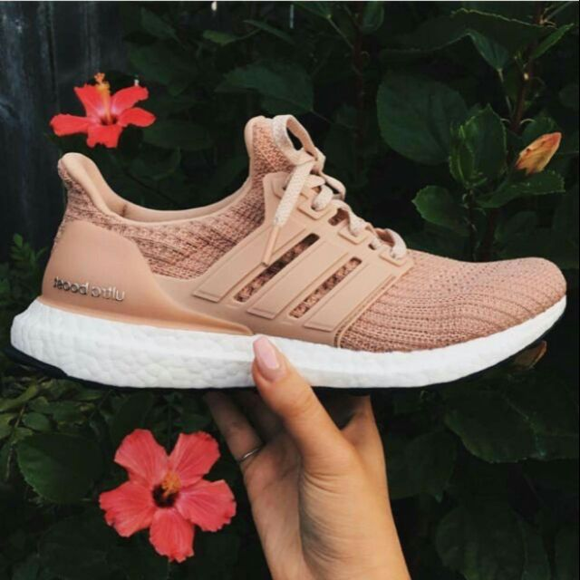 adidas UltraBOOST Uncaged Running Shoes For Women
