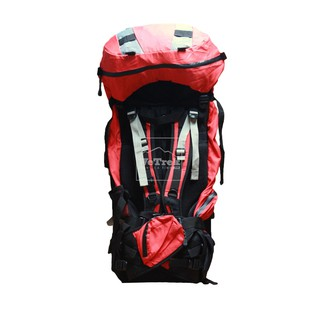 Ba lô leo núi Ryder Backpack F0003 thumbnail