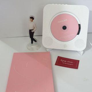 SẴN Máy đọc đĩa CD DVD có remote điều khiển, có thể treo tường CD PLAYER DVD PLAYER