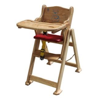 Ghế ăn dặm Đại Vĩ hàng Việt Nam chất lượng cao Ghế ăn dặm bằng gỗ 100% có 3 nấc chỉnh độ cao(bảo hành 1 tháng) Su_shop