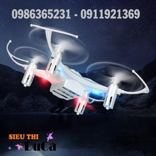Flycam Mini TXD-7S – 5 Shop Đồ Chơi