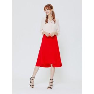 Chân váy nữ H CONNECT 3017215209546 thumbnail