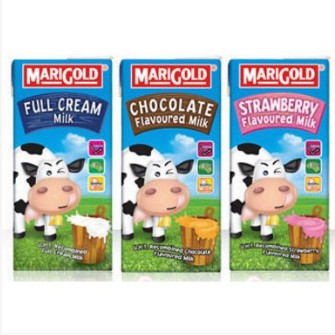 Sữa tươi marigold thùng 24h - 9993000 , 679468600 , 322_679468600 , 312500 , Sua-tuoi-marigold-thung-24h-322_679468600 , shopee.vn , Sữa tươi marigold thùng 24h