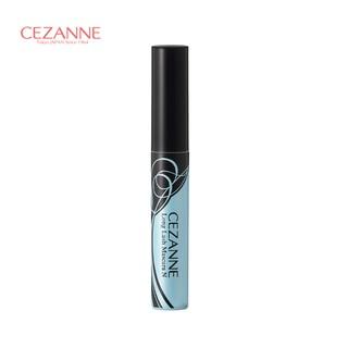 Mascara Làm Dài Mi (Cezanne - Long Lash Mascara N 5G _ Black)