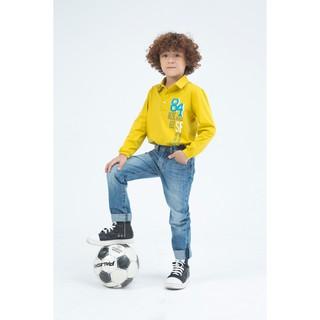 IVY moda Áo thun bé trai MS 58K0938 thumbnail