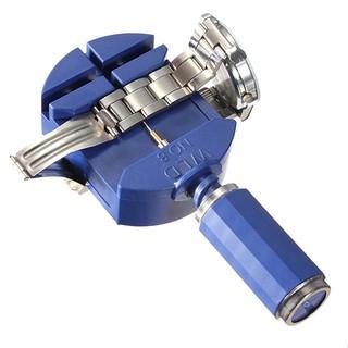 Dụng cụ cắt tháo mắt dây đồng hồ FREESHIP Dụng cụ tách dây đồng hồ, giúp sửa chửa và điều chỉnh dây đồng hồ 8620 thumbnail