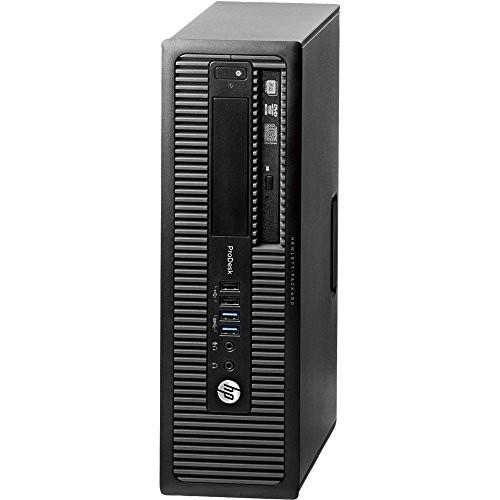 Cây máy tính để bàn tốc độ cao HP ProDesk 600 G1 Sff, E03S (CPU i5-4570, Ram 8GB, SSD 128GB, DVD) tặng USB Wifi Giá chỉ 4.490.000₫