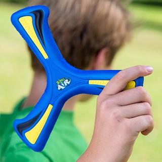 Boomerang 3 cánh – Zing Air – Muasamhot1208