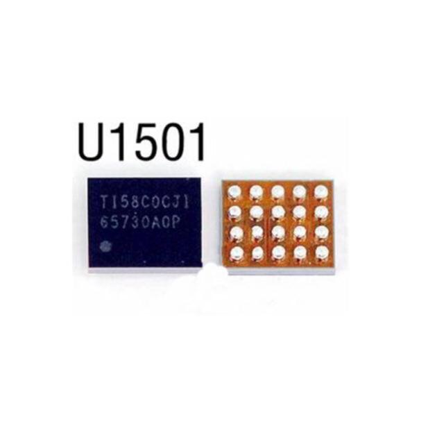 IC IP6,6P U1501 cấp áp màn hình NEW