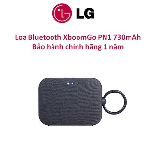 LG XBOOMGo PN1 chính hãng - BH 1 năm thumbnail