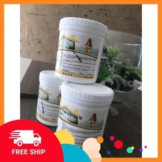 Keo quét chống thấm siêu hiệu quả ( 0.6kg )